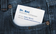 Dr.Baz_business-card-front