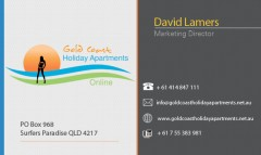 Gold-Coast-Holiday-Apartments-Online-business-card-front