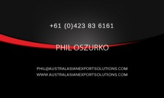businesscard_AES_sideB_web