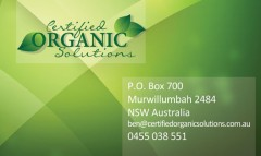 certified-organic-solutions-back
