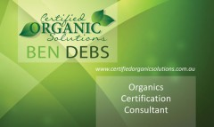 certified-organic-solutions-front