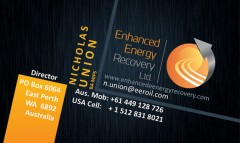 enhanced-energy-recovery