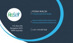 reset-business-card-back