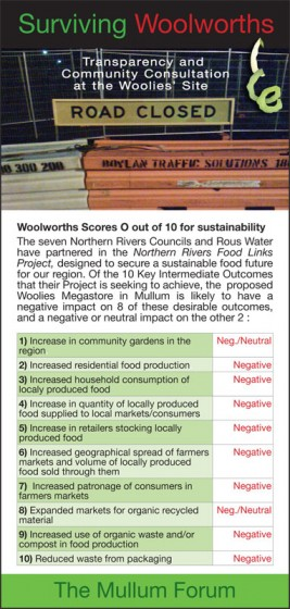 SurvivingWoolworths3