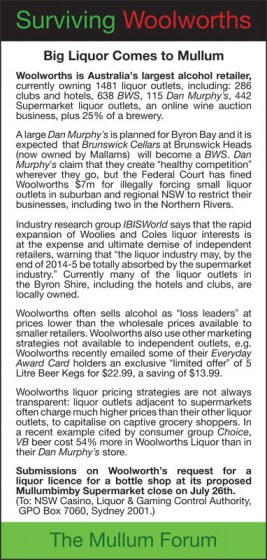 SurvivingWoolworths4