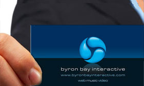 Byron Bay Interactive Business Marketing