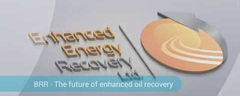 Competitive Advantages of Bio Remediation Recovery as an Enhanced Oil Recovery Solution